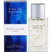 Rochas Eau de Rochas Homme тоалетна вода за мъже 50 мл.