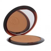 Guerlain Terracotta The Bronzing Powder 10G 03 Natural-Brunettes Per Donna(Cosmetic)