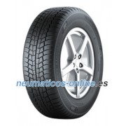 Gislaved Euro*Frost 6 ( 185/60 R14 82T )