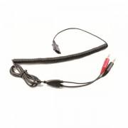 ecosonic HS-QD-PC kábel