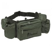 Pinewood Midjeväska/hundförarväska 9606