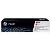 HP Ce313a Per Laserjet-Pro100-M175