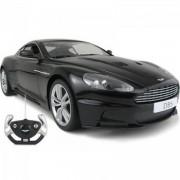 Rastar - Távirányítós autó 1:14 Aston Martin DBS Coupe RASTAR