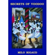 Secrets of Voodoo, Paperback