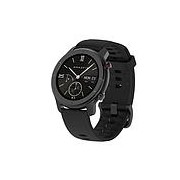 Smartwatch Xiaomi Amazfit GTR 42mm Starry Black W1910TY1N