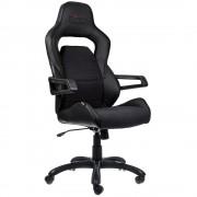 Nitro Concepts E220 Evo Gaming Chair Black NC-E220E-B