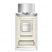 Lalique Hommage a L'Homme Б.О. EDT 100 ml за мъже