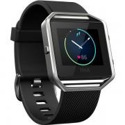 9503030207 - Narukvica Fitness Fitbit Blaze (black L) FB502SBKL