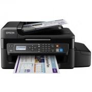 Epson Stampante Multifunzione Ecotank Et-4500 Fax