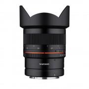 Samyang 14mm Obiectiv Foto Mirrorless F2.8 Montura Canon RF