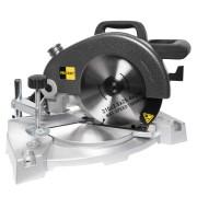 Fierastrau electric circular PROCRAFT PGS2100
