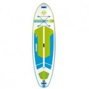 BIC Kayaks aufblasbares SUP BIC SUP-AIR 10'6 Performer