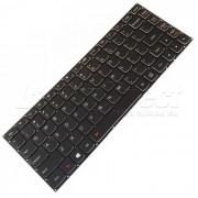 Tastatura Laptop IBM Lenovo IdeaPad yoga 700-14ISK + CADOU