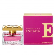 Escada Especially 75 ML Eau de Parfum - Vaporizador Perfumes Mujer