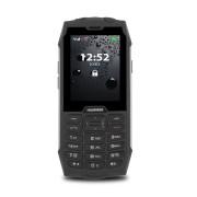 myPhone Hammer 4 plus Dual SIM 128GB, 64GB RAM Мобилен Телефон (GSM )