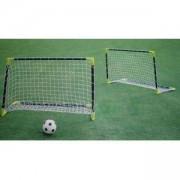 Комплект футболни врати - Мini, SPARTAN, S1148