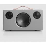 Audio Pro Addon C10 altoparlante Grigio Con cavo e senza cavo Bluetooth/RCA/3.5mm