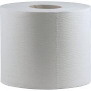 CWS Toilettenpapier Recycling 2-lagig 2-lagig, natur VE à 48 Rollen