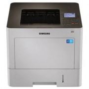 Proxpress M4530nd Monochrome Wireless Laser Printer, 4-Line Lcd, 512mb Memory