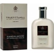 Sandalwood Balsam by Truefitt and Hill Barbati 100ml