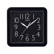 Ceas de perete Casio Wall Clocks IQ-02S-1DF
