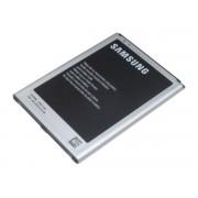 Оригинална батерия за Samsung i9205 Galaxy Mega 6.3
