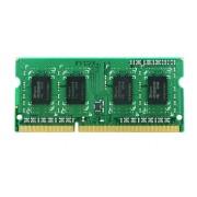 Synology RAM1600DDR3-4GB RAM module for NAS units