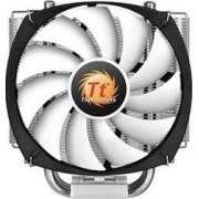 Cooler procesor Thermaltake Frio Silent 12