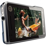 Motorola XT720 Milestone