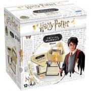 Asmodee Trivial Pursuit: Harry Potter - Witte versie [ENG]