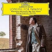 PID Désir for paradise [CD] Etats-Unis d'importation