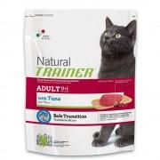 Trainer Natural Cat Trainer Natural Adult con Tonno - 7,5 kg
