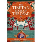 The Tibetan Book of the Dead: Slip-Cased Edition, Hardcover