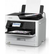 Multifunctionala Epson WorkForce Pro WF-C5790DWF