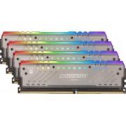 Crucial BLT4C8G4D30BET4K memoria 32 GB DDR4 3000 MHz