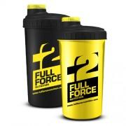 Mezclador FULL FORCE
