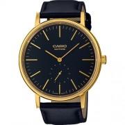 Casio LTP-E148GL-1AEF Дамски Часовник