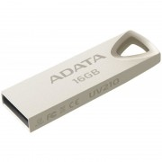 Stick de memorie AData Flash Drive UV210 16GB USB 2.0 argintiu