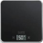 Cantar de bucatarie Laica KS1006 3kg