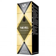 Innovation The Hill 10 ml