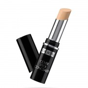 PUPA Milano PUPA Cover Stick Concealer