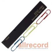 Цифровой мини диктофон Edic-mini Tiny+ A81 150HQ - 4G