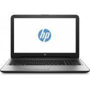 Prijenosno računalo HP 250 G5, W4N14EA