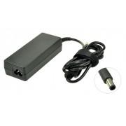Compaq Chargeur ordinateur portable 391173-001 - Pièce d'origine Compaq