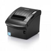 Imprimanta termica Samsung Bixolon SRP-350III, USB, neagra