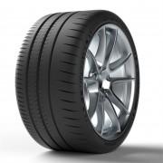 Michelin Neumático Michelin Pilot Sport Cup 2 285/30 R20 99 Y * Xl