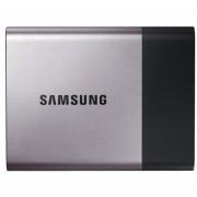 Disco Duro Externo Samsung T3 MU-PT500B/CN 500G