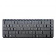 Tastatura laptop HP ProBook 430 G2, 440 G1, 440 G2, 445 G2