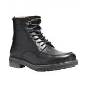 Timberland Stiefelette Oakrock Waterproof - Size: 41 42 43 44 45 46