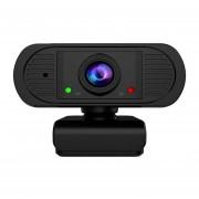 Q5 cámara USB cámara webcam ordenador de escritorio libres Camera Driv